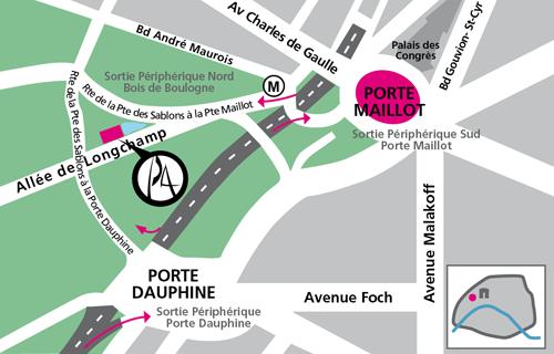 Plan_Acces_Pavillon_Armenonville