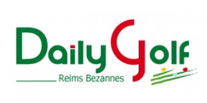 Reims-Bezannes-Cmjn-fb