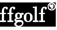 logo-ffgolf