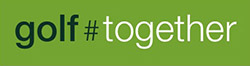 logo_golf_together-S