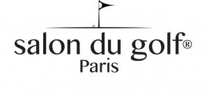 LogoSalonDuGolf Final