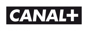 logo Canal+