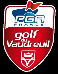 logo Vaudreuil