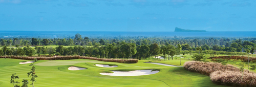 golf-mont-choisy