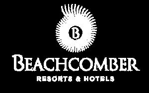 logo-beachcomber