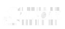 logo-srixon