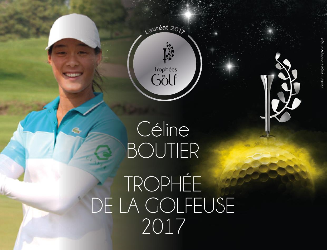 Lauréats201711