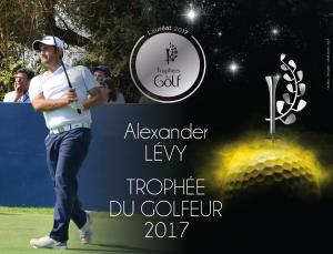 Lauréats201712