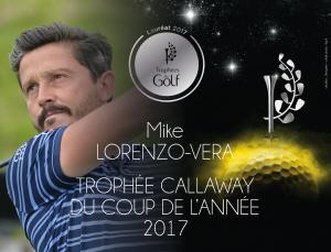 Lauréats20178