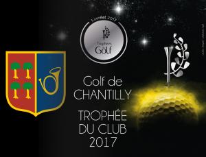 Lauréats20173