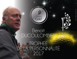 Lauréats20174