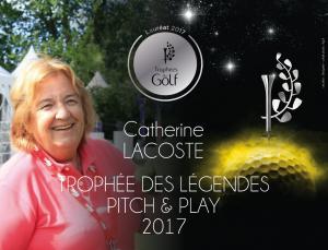 Lauréats20175
