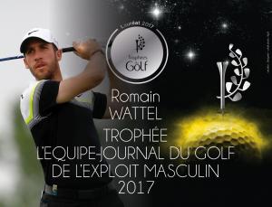 Lauréats20177