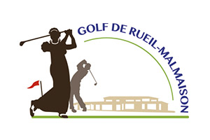 logo-rueil