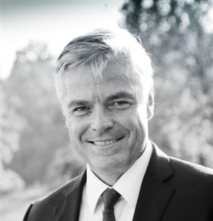 Jean-Marie Casella
