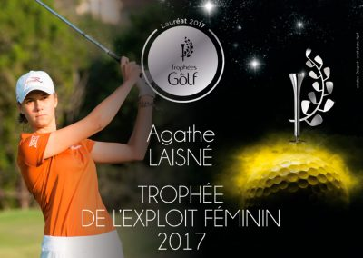 Laureat-golf2017