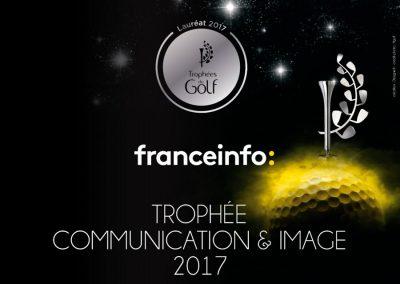 Laureat2017-France Info