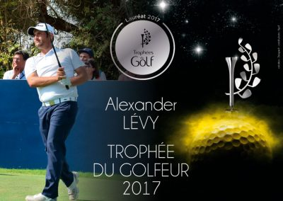 Laureat2017-levy