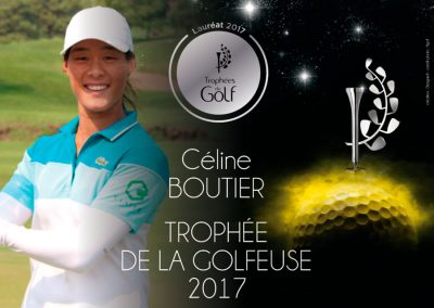 Laureat2017Boutier