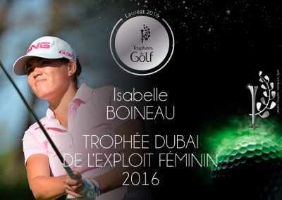 Laureats-golf2016-Boineau