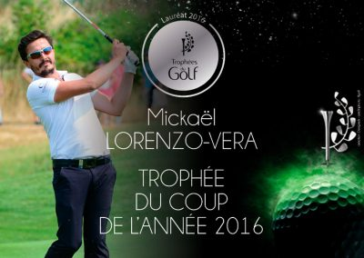 Laureats-golf2016-Lorenzo