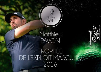 Laureats-golf2016-Pavon