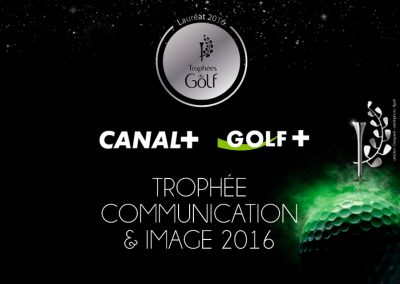 Laureats-golf2016Canal