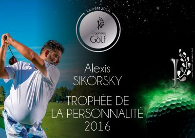 Laureats-golf2016Sikorsky