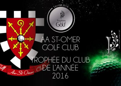 Laureats2016-trophees-golf