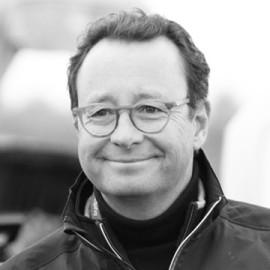Pascal Grizot