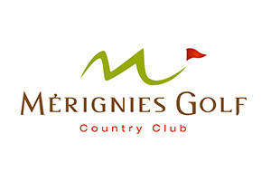 Mérignies Golf & Country club