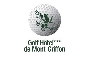 Golf Hôtel de Mont-Grignon