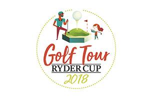 Ryder Cup Golf Tour
