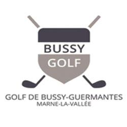 Golf de Bussy