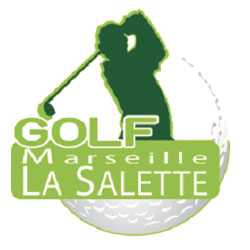 Golf de Marseille La Salette
