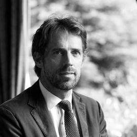 Laurent Boissonnas